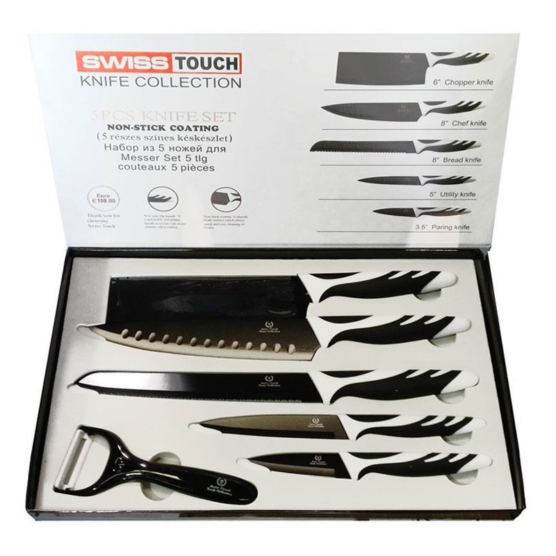 juego-de-cuchillos-suizos-esmalte-ceramico-swiss-5-piezas-pelador-ceramica