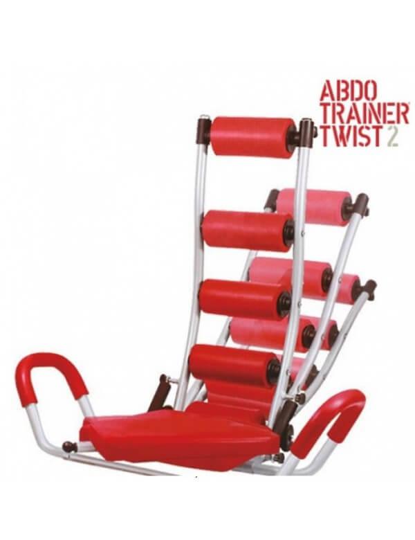 ab-rocket-twister