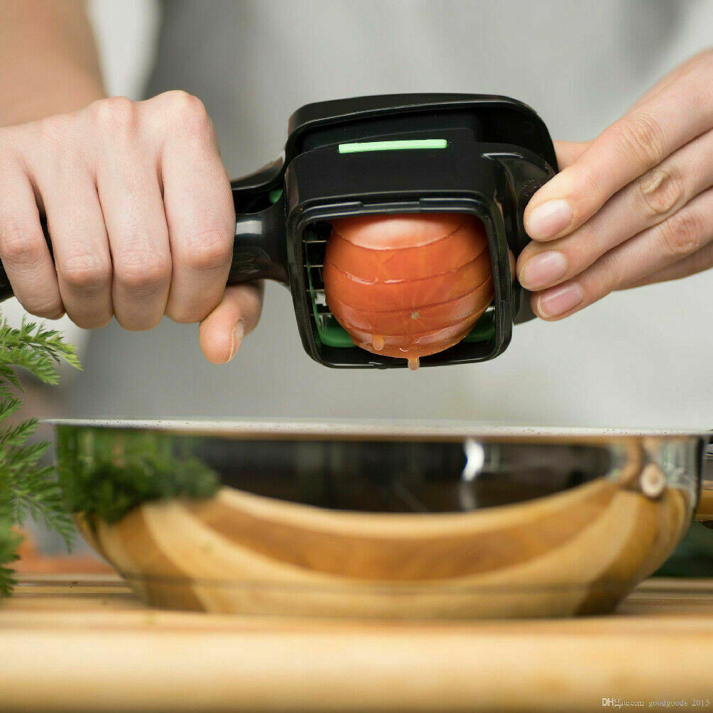 cortador verduras