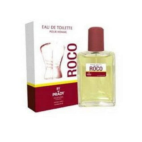 perfume Roco prady para hombre colonia barata barato