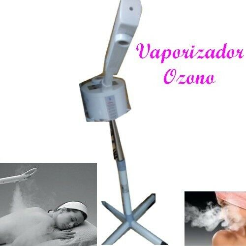 pulverizador limpieza facial