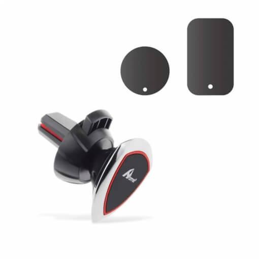 soporte para smartphone con iman calidad para coche home sp-003
